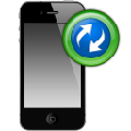 ImTOO iPhone Software Suite 官方版v5.0.1