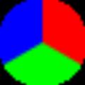 LEDVISION (卡莱特led控制卡软件)官方版v6.9