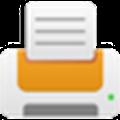 OnScreen Control(LG显示器调节软件) 官方版v2.95