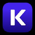 DevKinsta(本地开发套件)