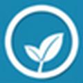 OurPHP(傲派建站系统) 官方版v3.1.0.20210117
