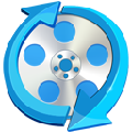 视频格式转换软件下载