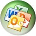 OfficeTab破解版