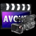 avchd视频转换器下载