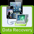 istonsoft iTunes Data Recovery (ios数据恢复软件)官方版v2.1.98