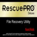 LC Technology RescuePRO SSD 中文版v7.0.1.4