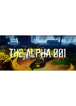 阿尔法001(The Alpha 001)破解版