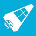 WTG辅助工具 绿色免费版v5.5.6
