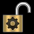 IObit Unlocker官方版