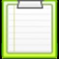 FastPaste(快速复制粘贴软件)