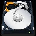 星空磁盘克隆软件 官方版v1.13