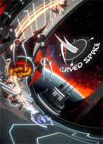 弯曲空间(Curved Space)PC中文版