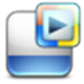 Boxoft FLV to WMV Converter 官方版v1.0