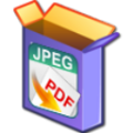 iPubsoft JPEG to PDF Converter 官方版v2.1.13