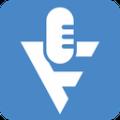 Fanseline Visualizer(可视化音频软件)