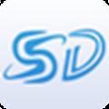 深度GoproMP4视频恢复软件 最新版v8.1.0