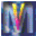 STOIK VideoMan(视频编辑软件)