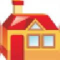 超易餐饮管理软件3.69