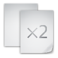Boxoft Duplicate Music Finder