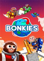 BonkiesPC中文版