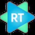 RT-Thread Studio(物联网开发工具)