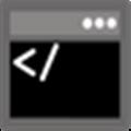 RT-Thread Env工具