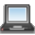 Asoftech Auto Typer (自动输入文字软件)中文版v2.0