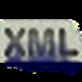 XML Tree Editorr(树形视图XML编辑器)