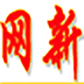 网新企业网站管理系统(蓝色) 官方版v7.6