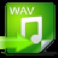 佳佳WMA WAV音频转换器 官方版v6.6.0.0