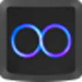 hecoos studio 官方版v1.7.0