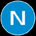 Hirender NDI(全媒体总控软件) 官方版v1.3.3
