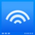 HIK-Share(海康威视投屏软件) 官方版v7.1.619