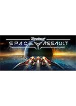 红视:太空突击(Redout: Space Assault)PC破解版