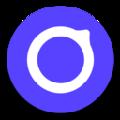 Beaker Browser 官方版v1.1.0