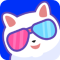 蓝猫视频app 安卓版v1.5.0