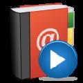 eBook Converter Pro (电子书转换软件)中文版v3.21.1023.430 下载_当游网