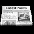 Boxoft JavaScript NewsTicker 官方版v1.1
