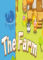 农场(The Farm)PC中文版