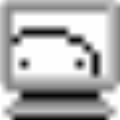 shimeji免付费版 v1.1.0.3