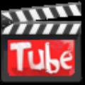 ChrisPC VideoTube Downloader Pro破解版 免费版v12.13.25 下载_当游网