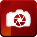 ACDSee PhotoManager 英文版12