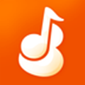 葫芦音乐 安卓版v1.1.8
