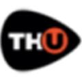 Overloud TH-U Complete(电吉他效果器) 免费版v1.2.5