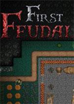 第一王权(First Feudal)PC中文版