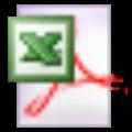 PDF转excel工具下载
