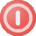 KShutdown(定时开关机) 官方版v5.2