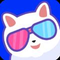 蓝猫影视 安卓版v1.5.0