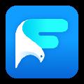 Falcon SQL Client(SQL编辑器)