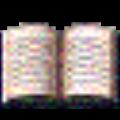 宏达幼儿园教师备课管理系统 官方版v1.0